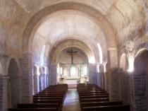 eglise-de-saint-maurice-de-gourdan-general-2.jpg