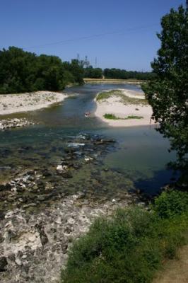 riviere1.jpg