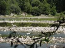 riviere2.jpg